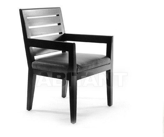 Купить Стул с подлокотниками Bright Chair  Contemporary School COL / 945