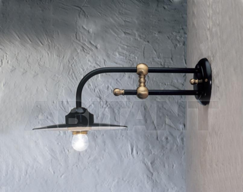 Купить Светильник настенный Ferroluce Potenza C153 AP
