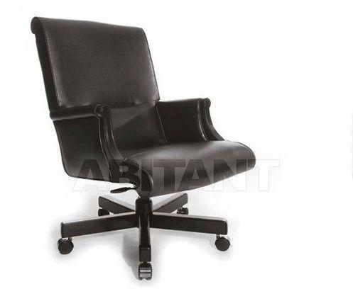Купить Кресло для кабинета Bright Chair  Contemporary Vienna COL / 589L5V