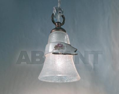 Купить Светильник Ferroluce Venezia C1000 SO