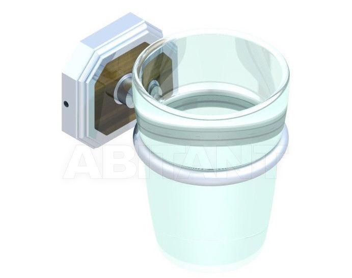 Купить Стаканодержатель THG Bathroom A3G.536 Medicis Tiger Eye