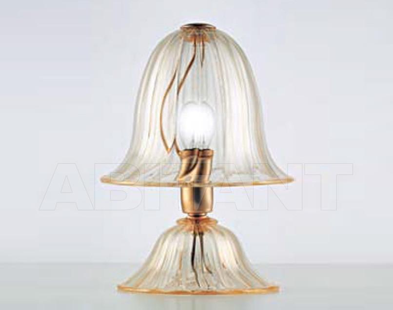 Купить Лампа настольная La Murrina Classico OUVERTURE - P/1