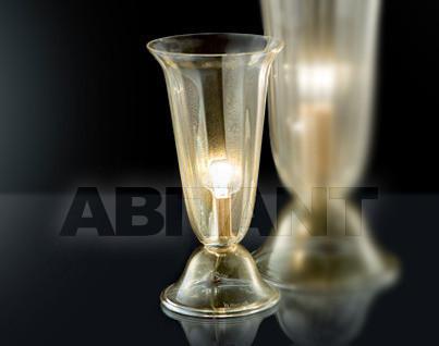 Купить Лампа настольная La Murrina Classico CHOPIN - P PICCOLO