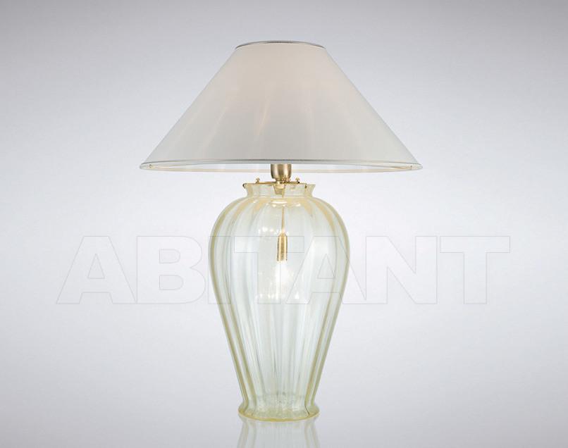 Купить Лампа настольная La Murrina Classico FATALE - L