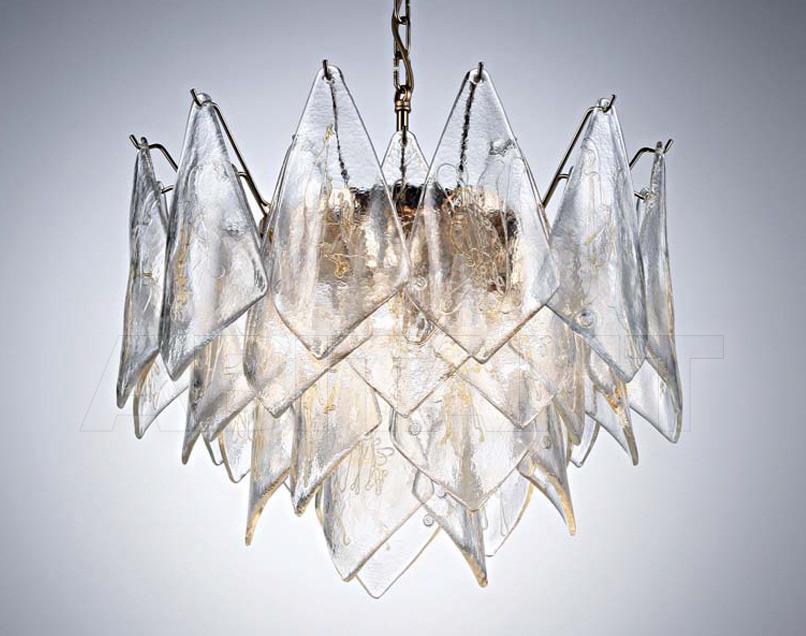 Купить Люстра La Murrina 2013 950 - S/42 vetri