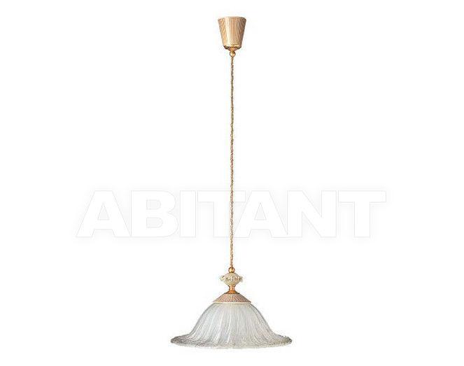 Купить Светильник Le Porcellane  Classico 4844