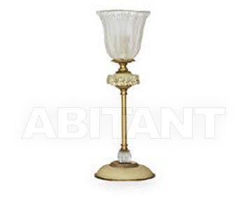 Купить Лампа настольная Le Porcellane  Classico 5187