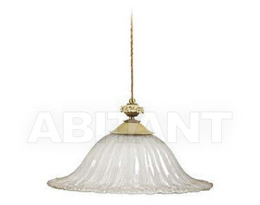 Купить Светильник Le Porcellane  Classico 5182