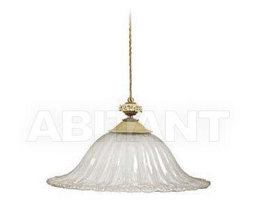 Купить Светильник Le Porcellane  Classico 5181