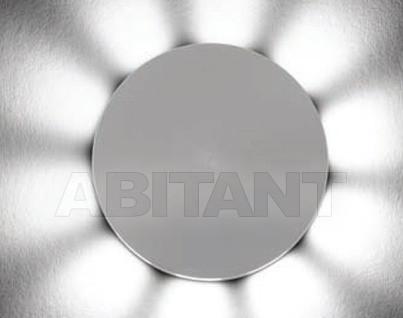 Купить Встраиваемый светильник Metal Spot Incassi L00586