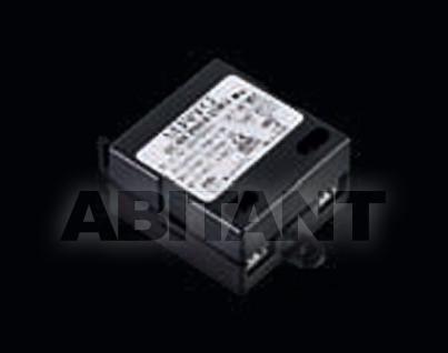 Купить Трансформатор Metal Spot Incassi L90113