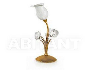 Купить Лампа настольная Le Porcellane  Classico 5259