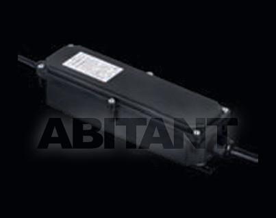 Купить Трансформатор Metal Spot Incassi L90124