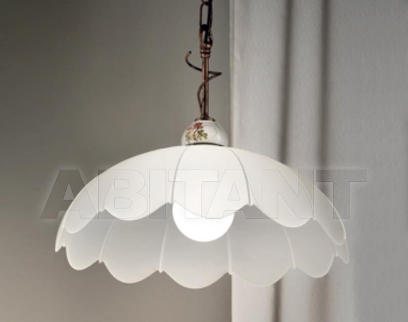 Купить Светильник Ferroluce Mantova C257 SO