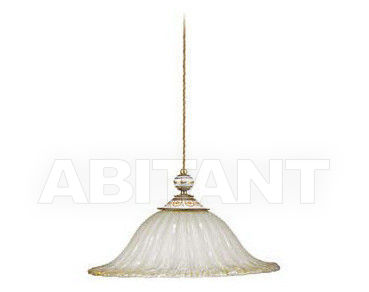 Купить Светильник Le Porcellane  Classico 5163