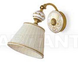 Купить Бра Le Porcellane  Classico 5158