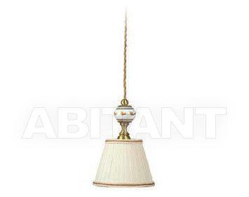 Купить Светильник Le Porcellane  Classico 5167