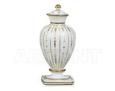 Купить Интерьерная миниатюра Le Porcellane  Classico 5216