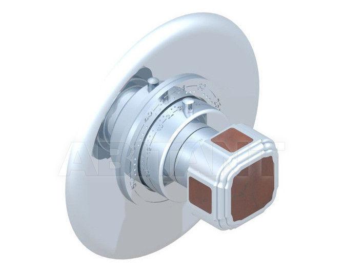 Купить Смеситель термостатический THG Bathroom A3J.15EN16EM Venezia red Jasper