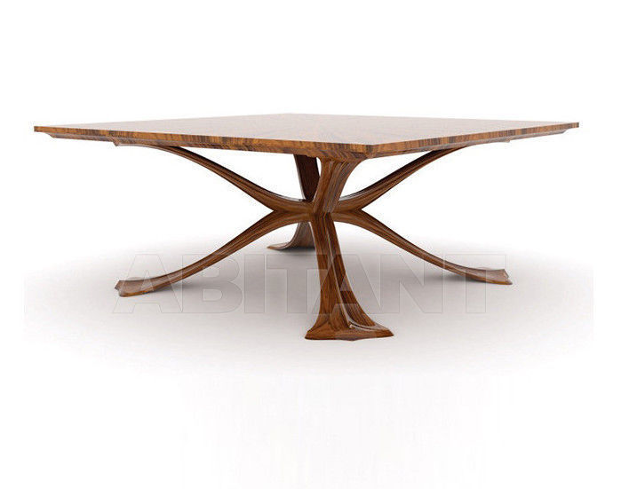 Купить Стол обеденный Randolph & Hein Dining Tables Lily 72'