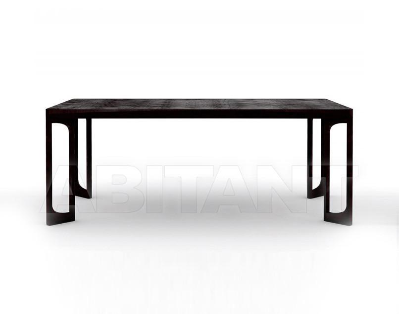 Купить Стол обеденный Randolph & Hein Dining Tables Leto 80'
