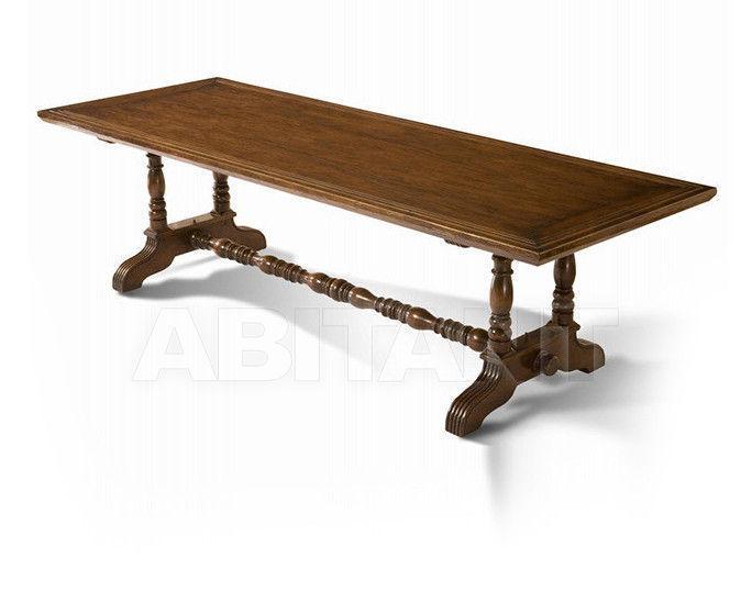 Купить Стол обеденный Randolph & Hein Dining Tables Alexander Valley 105'