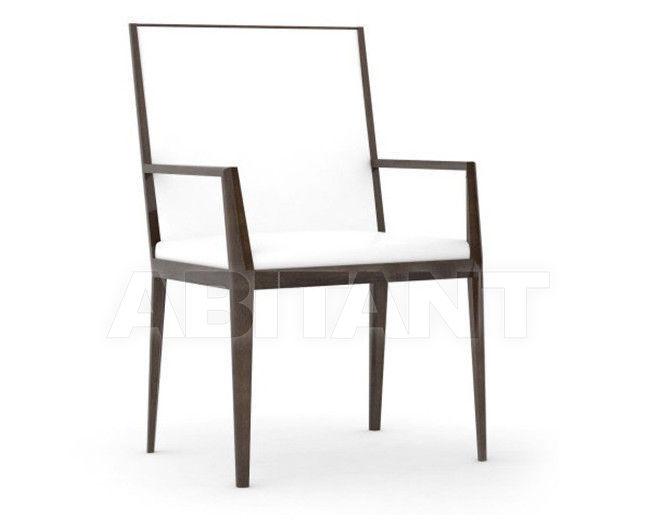 Купить Стул с подлокотниками Randolph & Hein Dinign Chairs Apollo Armchair