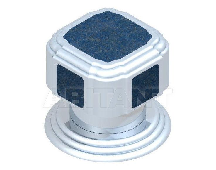 Купить Вентиль THG Bathroom A3M.50/4/VG Venezia Lapis Lazuli