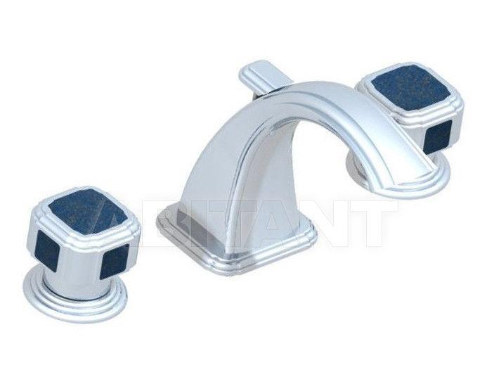 Купить Смеситель для биде THG Bathroom A3M.2151 Venezia Lapis Lazuli