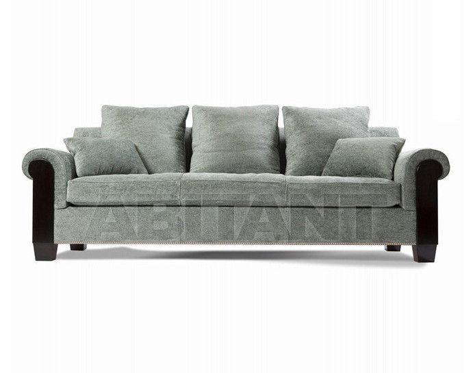 Купить Диван Randolph & Hein Upholstery Gabrielle 80'