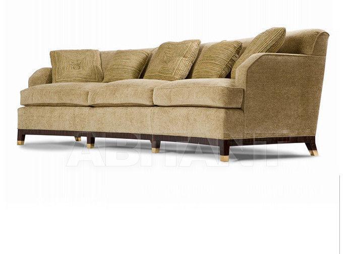 Купить Диван Randolph & Hein Upholstery Palisades