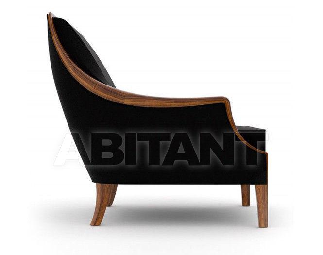 Купить Кресло Randolph & Hein Occasional Chairs Toucan