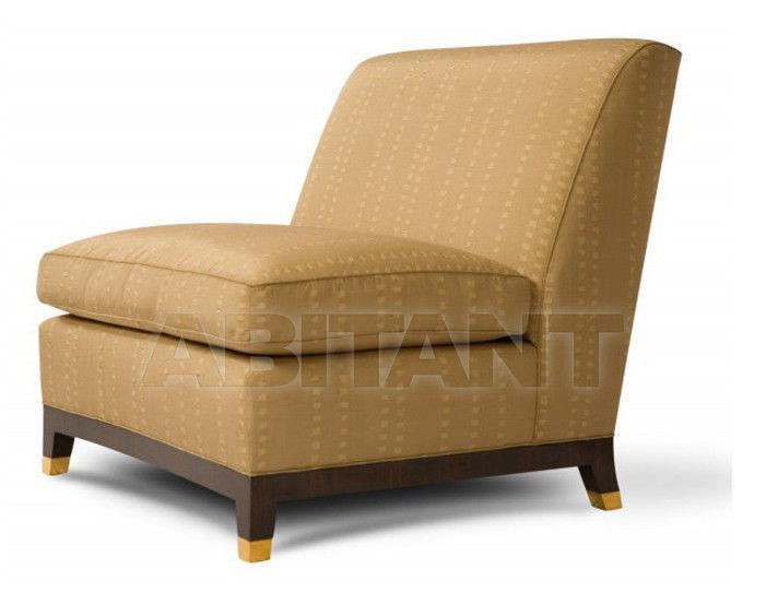 Купить Кресло Randolph & Hein Occasional Chairs Palisades 2