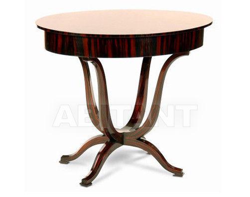 Купить Столик приставной Randolph & Hein Occasional Chairs Dominique