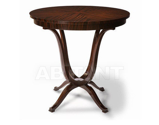 Купить Столик приставной Randolph & Hein Consoles Dominique Guerdon