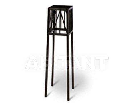 Купить Столик приставной Randolph & Hein Consoles Egyptian Plinth