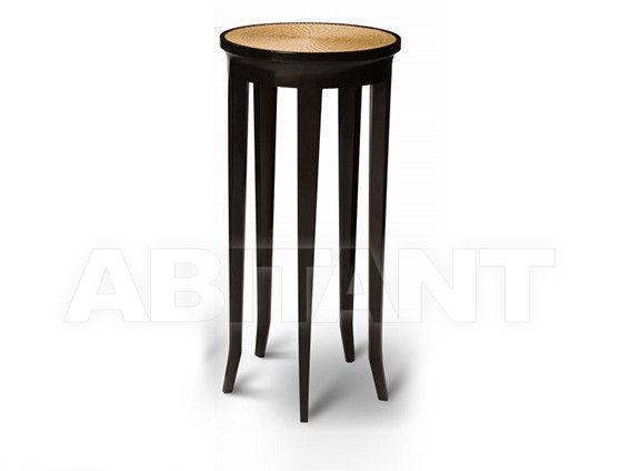 Купить Столик приставной Randolph & Hein Consoles EMW Purse-02