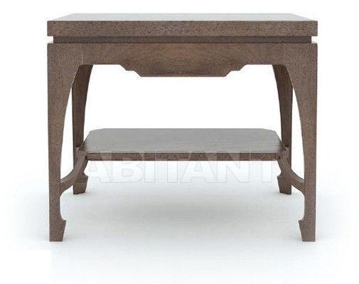 Купить Столик приставной Randolph & Hein Consoles Zoya Side