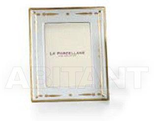 Купить Рамка для фото Le Porcellane  Classico 5229