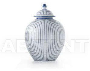 Купить Посуда декоративная Le Porcellane  Classico 3509