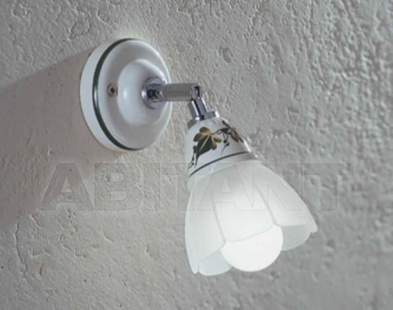 Купить Светильник-спот Ferroluce Treviso C568 AP