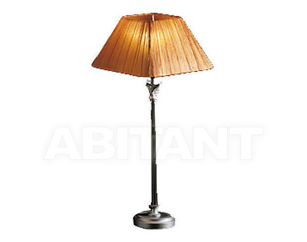 Купить Лампа настольная Baga-Patrizia Garganti 25th Anniversary (baga) 1033