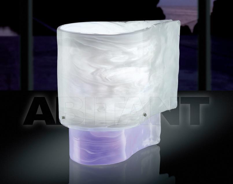 Купить Лампа настольная La Murrina Classico SOLARIS - P LED+BULB 2