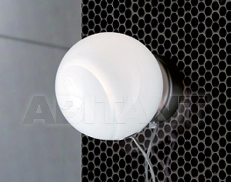 Купить Светильник настенный La Murrina 2013 GEO - A