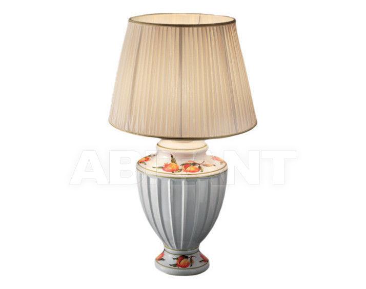Купить Лампа настольная Ferroluce Portofino CL29 TA