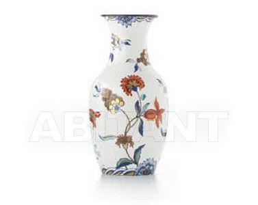 Купить Ваза Le Porcellane  Classico 5337