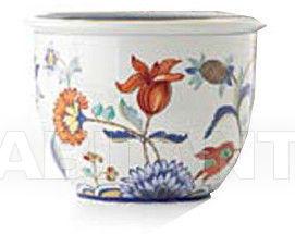 Купить Ваза Le Porcellane  Classico 5344
