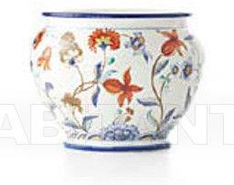 Купить Ваза Le Porcellane  Classico 3252