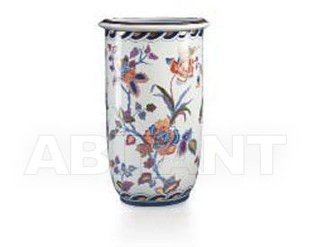 Купить Ваза Le Porcellane  Classico 3376