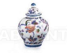 Купить Посуда декоративная Le Porcellane  Classico 3372